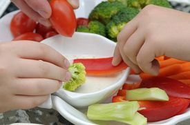 4 Food Safety Tips for Summer