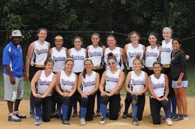 A-Game Sports Expands Travel Softball Program