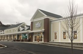 Whole Foods Market to Open in Chappaqua on Dec. 12