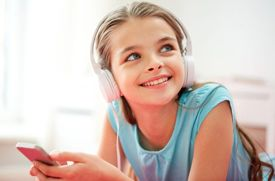 WNYC Studios Launches Its First-Ever Podcasts for Kids