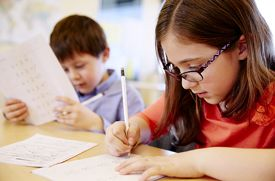 Kumon Centers of Manhattan Offer Math Program Discount