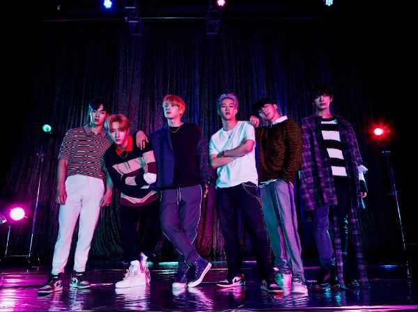 All about Luv Monsta Xperience at Sony Square NYC