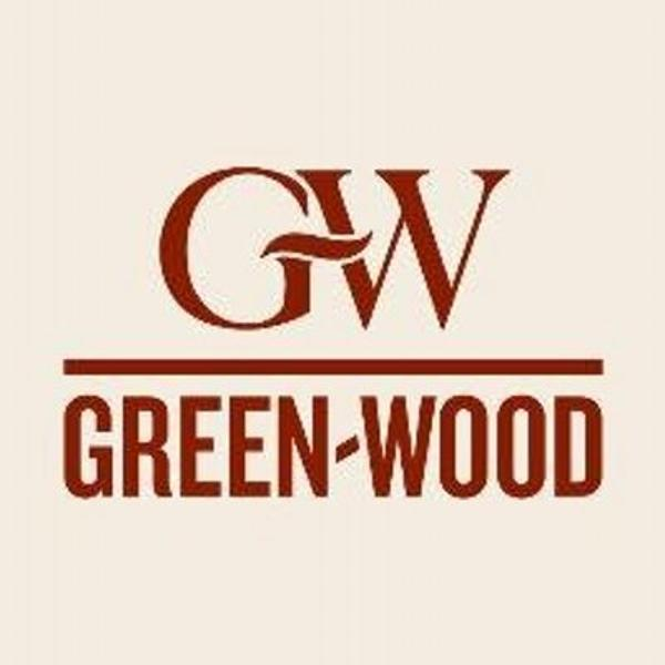 """""""Birding in Peace"""" Walking Tours at Green-Wood at Green-Wood"""