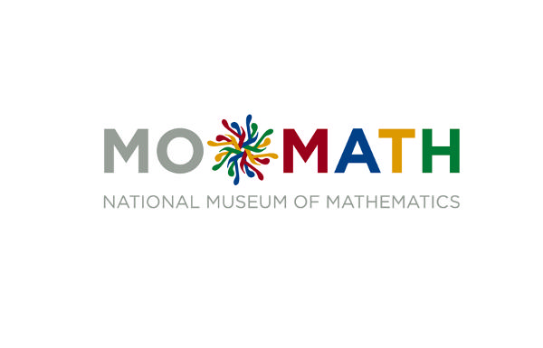 Million Millimeter March at National Museum of Mathematics