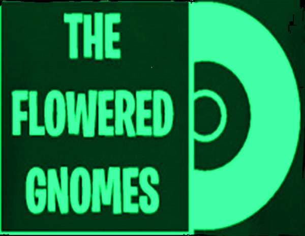 The Flowered Gnomes - Live Rock Music at The Parkside Lounge