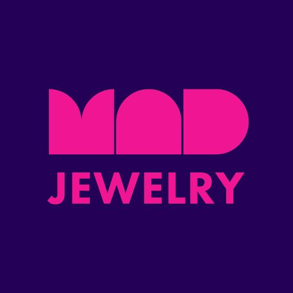 MAD About Jewelry Virtual Trunk Show featuring Paula Giecco, Daphne Krinos, Marion Lebouteiller, and Cristina Romo and Eduardo Herrara at Museum of Arts and Design (Virtual Event)
