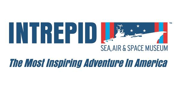 Intrepid Sea, Air & Space Museum Continues Free Fridays Series on August 16 at Intrepid Sea, Air & Space Museum