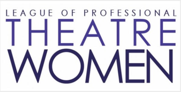 Irene Gandy Interviewed by Voza Rivers: League of Professional Theatre Women at Bruno Walter Auditorium