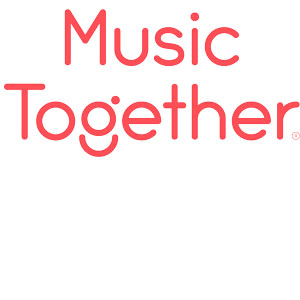 Sponsored by Music Together
