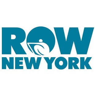 Sponsored by Row New York
