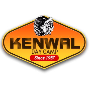 Sponsored by Kenwal Day Camp