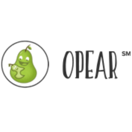 Sponsored by Opear MD