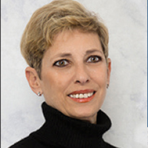Sponsored by Peggy Jackson, Coldwell Banker headshot