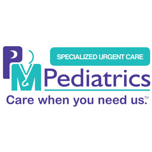 Sponsored by PM Pediatrics