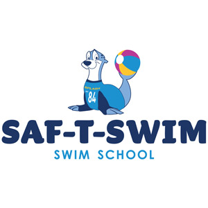 Sponsored by Saf-T-Swim