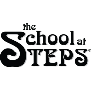 The School at Steps