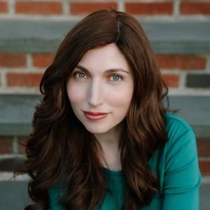 Shara Levine