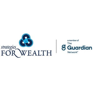 Sponsored by Bobby Angel, Managing Director, Strategies for Wealth
