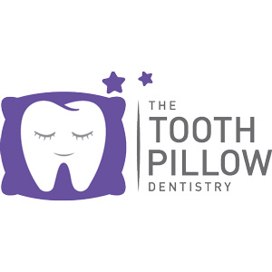 Sponsored by The Tooth Pillow Dentistry