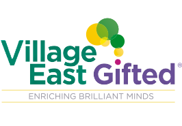 Sponsored by Village East Gifted headshot