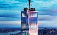 One World Observatory Discount