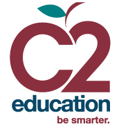 C2 Education - Westchester
