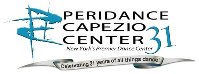 The School at Peridance: Summer Dance Camp