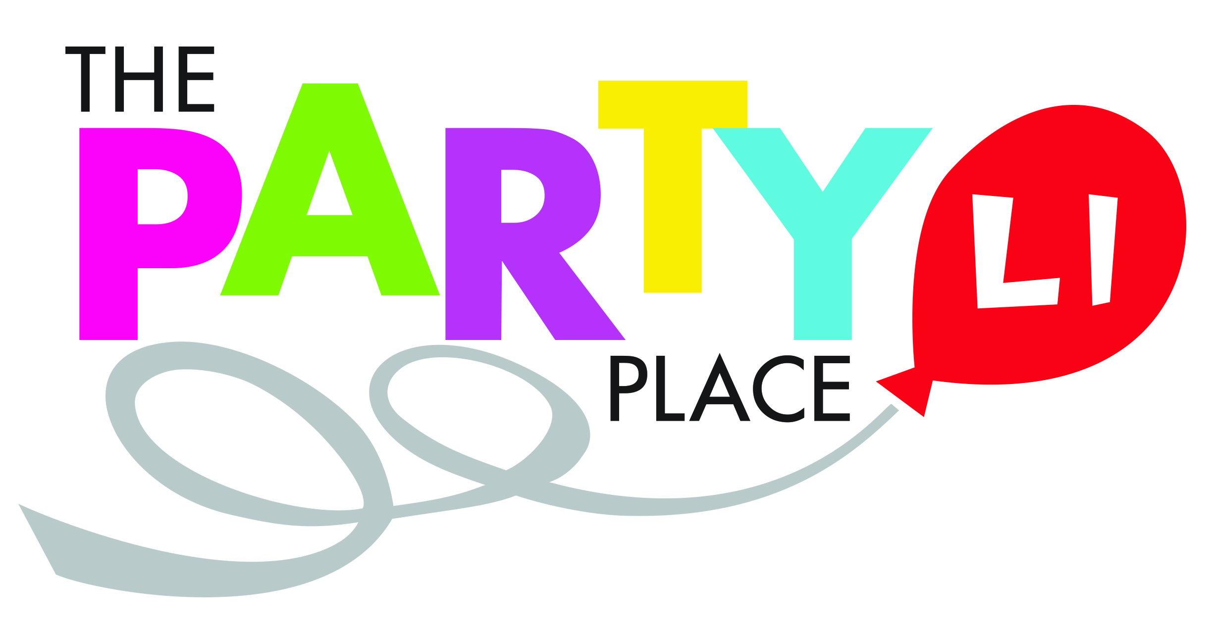 Party Place LI (The)