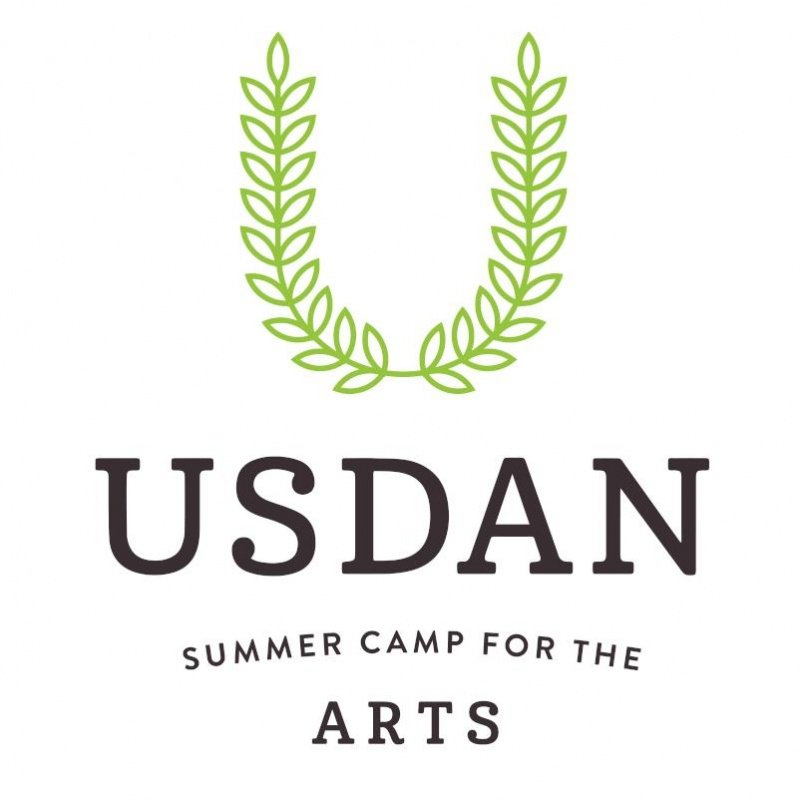 Usdan Summer Camp for the Arts