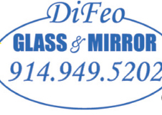DiFeo Glass & Mirror Inc