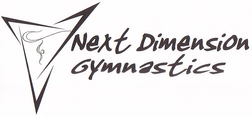 Next Dimension Gymnastics