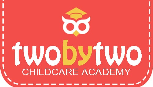 Two By Two Childcare Academy
