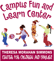 Campus Fun and Learn Child Development Center, Inc.