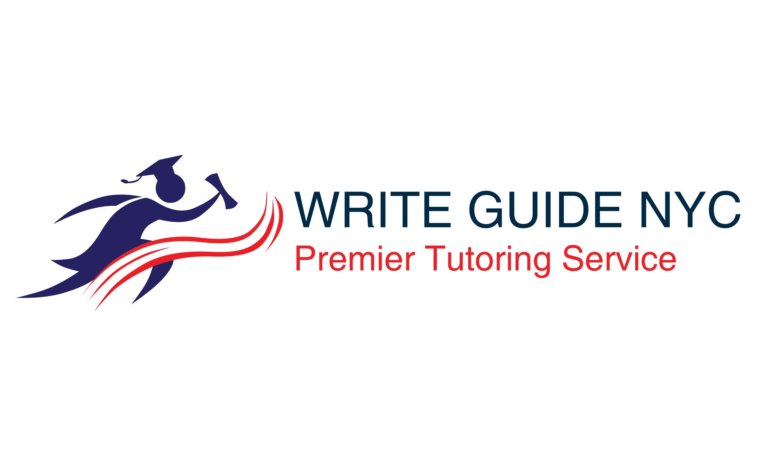 Write Guide NYC
