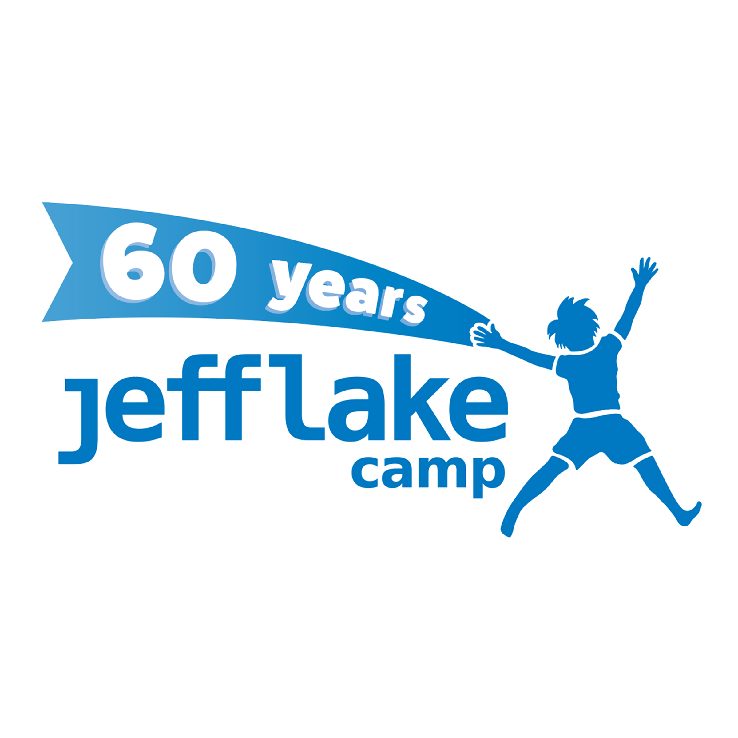Jeff Lake Camp