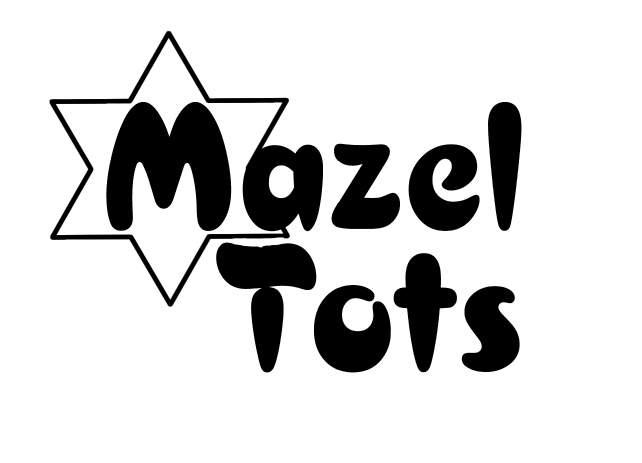 Mazel Tots Early Childhood Program at Scarsdale Synagogue