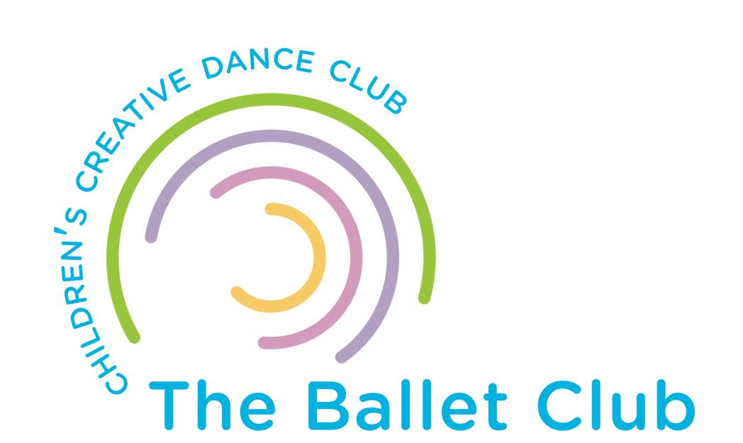 Ballet Club (The)
