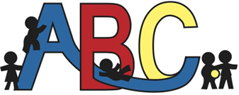 ABC Child Center