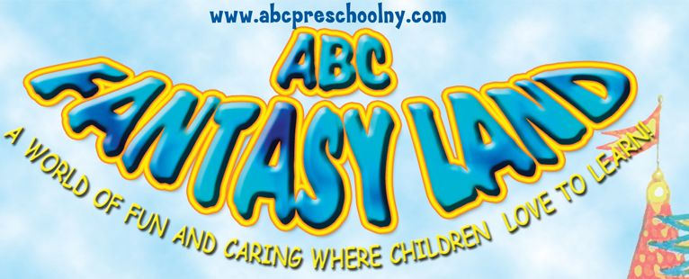 ABC Fantasy Land Preschool