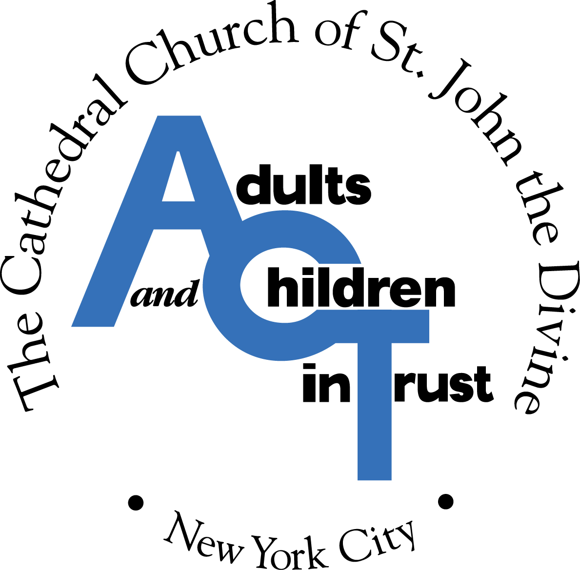 A.C.T. Programs (Adults and Children in Trust)