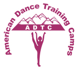 ADTC (American Dance Training Camps)