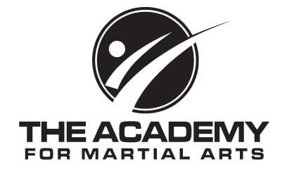 The Academy For Martial Arts