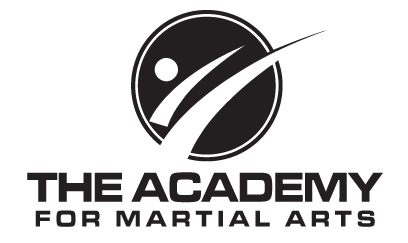 Academy For Martial Arts (The )