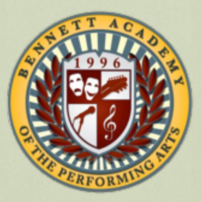 Bennett Academy Of The Performing Arts