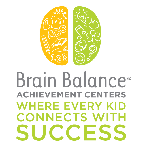 Brain Balance Achievement Center of Norwalk