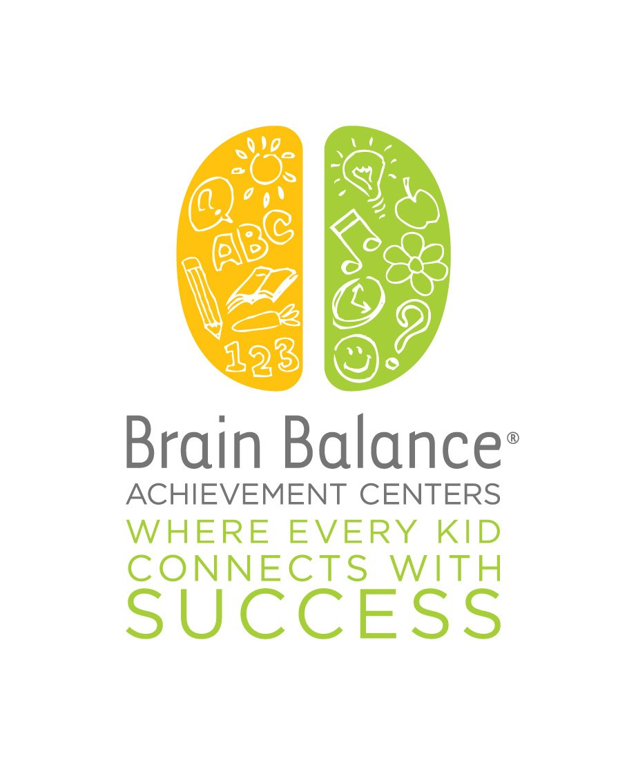 Brain Balance Achievement Center of Allendale