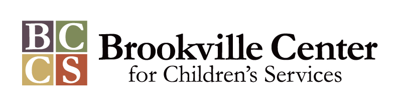 Brookville Center for Children's Services