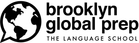 Brooklyn Global Prep