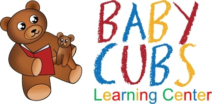 Baby Cubs Daycare and Learning Center
