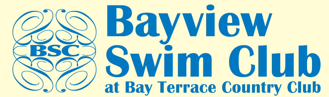 Bayview Swim Club